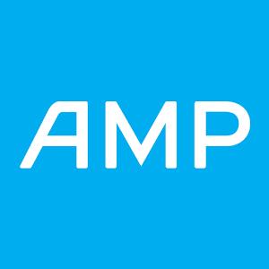 Dating app &amp