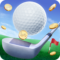 Golf Hit For PC