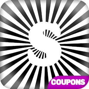 Coupons for Sephora For PC / Windows 7/8/10 / Mac – Free Download