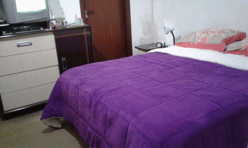 Apto 3 Dorm, Gonzaguinha, São Vicente (AP0359) - Foto 14
