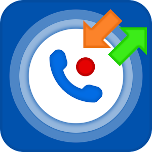 Call Recorder Automatic - Free App 2019 For PC (Windows & MAC)