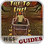 GUIDES: temple run 2 free Icon