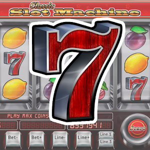 Slots Classic For PC