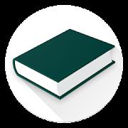 Stories 0.9.1 Icon
