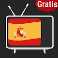 App España TDT apk for kindle fire