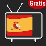 España TDT Icon