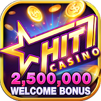 Hit 7 Casino : Vegas Slots  For PC Free Download (Windows/Mac)