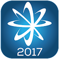 APK App DFNDR: Antivirus & Cleaner for iOS