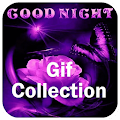 App Gif Good Night apk for kindle fire