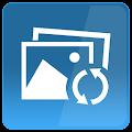 Wallpaper Studio 10 APK for Ubuntu