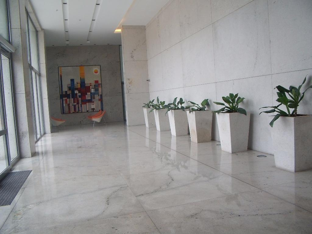 Loft de 1 dormitório à venda em Centro, Porto Alegre - RS