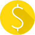 xCurrencies - currency rates