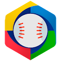 App World Baseball apk for kindle fire