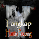 ghost pocong