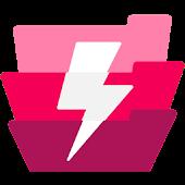 App Ultra File Manager (Explorer) APK for Windows Phone
