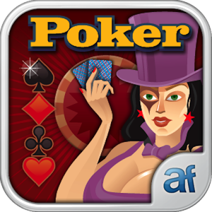 Download texas holdem poker for pc