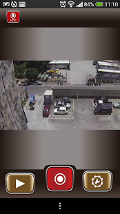 MLT(Smart Motor Camera) - screenshot