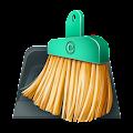 AMC Cleaner - Super Phone Booster & CPU Cooler APK for Ubuntu