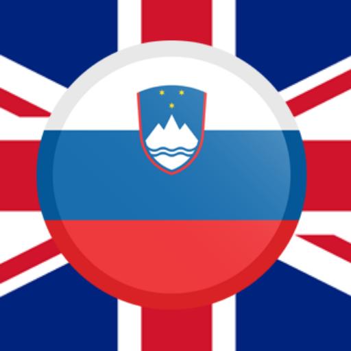 Android aplikacija Slovenski angleški prevajalec na Android Srbija
