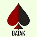Game Batak - İnternetsiz apk for kindle fire