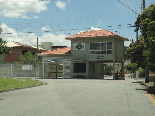 Terreno residencial à venda, Jardim Santa Teresa, Jundiaí - TE0164.
