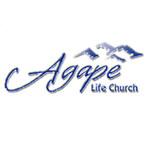 Agape Life Church for PC-Windows 7,8,10 and Mac