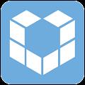Android aplikacija AMEC edukacije
