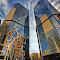 BKP_Buildings_Image_28.JPG