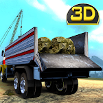 Off Road 4x4 Hill Climb Truck 1.0 Apk