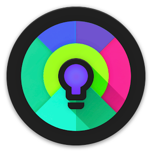 Black Light Icon Pack For PC / Windows 7/8/10 / Mac – Free Download