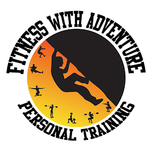 Download Fitness With Adventure For PC Windows and Mac