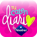 Mi Calendario by Nosotras APK for Kindle Fire