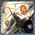 Metal Sky Force : Battle Skies APK for Bluestacks