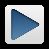 ВК2 Музыка и Видео