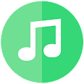 Ringtones for Whatsapp: Notification & Beep Sounds APK for Ubuntu