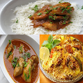 App urdu recipes collections APK for Windows Phone