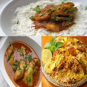 Download urdu recipes collections For PC Windows and Mac