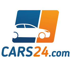 CARS24.com - App For Business