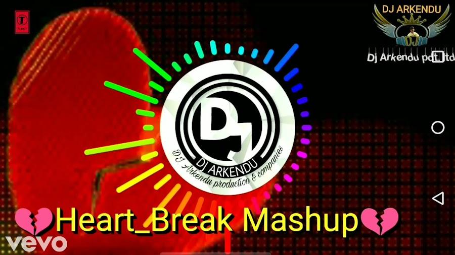 Dj Arkendu by DJ Arkendu - Web & Apps Pages ( mashup, heart break mashup, arkendu, dj arkendu )