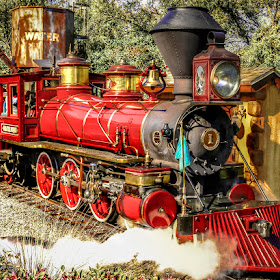 train_1500.jpg