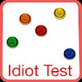 Game Idiot Test APK for Windows Phone