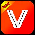 VibMate Downlo Player