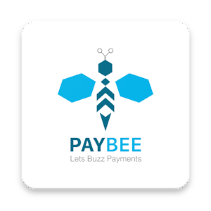 Download PayBee for PC