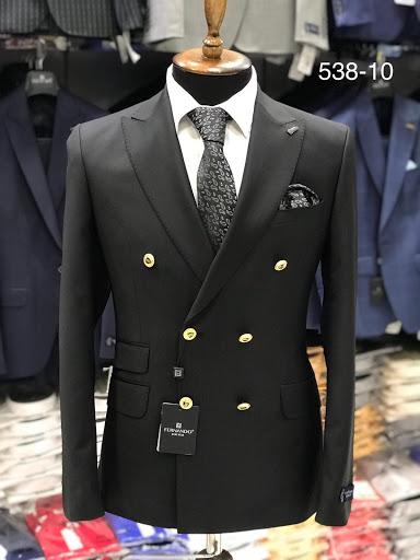 image-Costume ensemble homme-IMG-20191107-WA0125.jpg