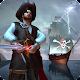 Monster Pirates Caribbean Hero