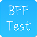 App BFF Friendship Test APK for Windows Phone