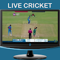 App Watch Live Cricket - MobileTV 1.1 APK for iPhone