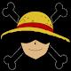 pirate jump adventure