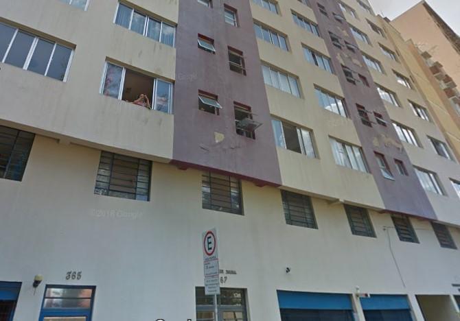 Incrível Kitnet no bairro Botafogo, em Campinas