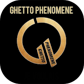 Download Ecoutez Ghetto Phénomène APK for Android Kitkat